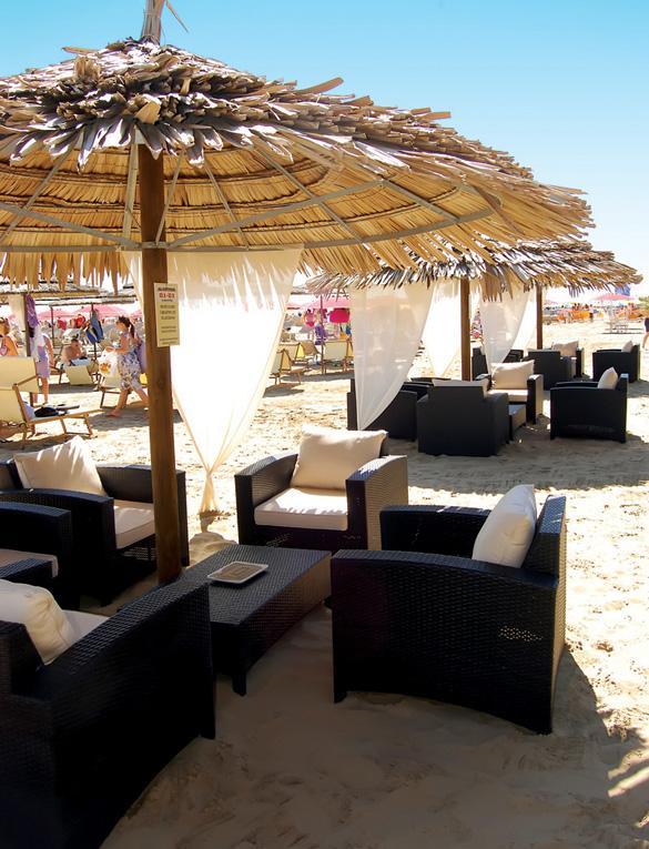 Rimini spiaggia 63a 63b home page for Arredo bagno rimini